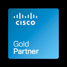 Cisco Gold