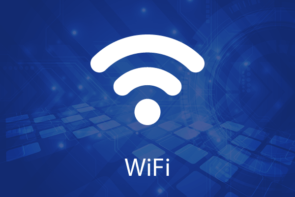 wifi connectivity products and solutions for business technology
