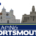 Michael J Thornton Heads Up Shaping Portsmouth Cyber Crime Group