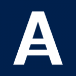 Acronis 365 Cloud Backup Storage Protect Stop Malware Cyberthreats with IT solutions for business